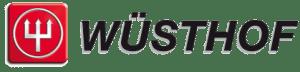 Wuesthof Logo